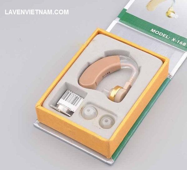 Truyền âm thanh trực tiếp, mạnh mẽ và mượt mà đến tai bạn.