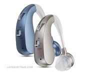 Máy trợ thính không dây VHP 1204