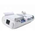 Máy trợ thở Dreamstation CPAP