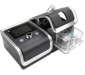 Máy trợ thở BiPap Resmart GII T-Series