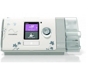 Máy trợ thở ResMed AirSense 10 AutoSet cho nữ
