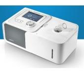 Máy trợ thở CPAP Yuwell YH-360 (mode cố định)