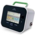 Máy giúp ho Philips Respironics CoughAssist E70