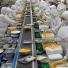 Nước điện phân NaOClean hướng tới an toàn thực phẩm tại Nhà hàng, Khách sạn, Dịch vụ