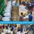 Thành phố Hồ Chí Minh trao tặng 1.300 lít nước khử khuẩn Anolyte chống dịch COVID-19