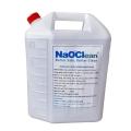 Dung dịch khử khuẩn NaOClean - 10 lít