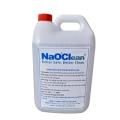 Dung dịch khử khuẩn NaOClean - 5 lít