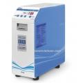 Máy tạo nước khử khuẩn NaOClean DES-P450H