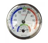 Nhiệt ẩm kế Tanaka TH101E