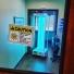 Bức xạ tia cực tím có thể là những gì trường học, bệnh viện và sân bay cần