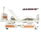 Giường bệnh nhân 3 tay quay Maidesite M08 cao cấp