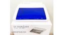 Máy tiệt trùng bằng tia UV YM-9007 khử trùng cho dụng cụ, đồ dùng