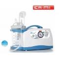Máy hút dịch New Askir 30 Proximity - Cami (Italy)