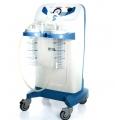 Máy hút dịch phẫu thuật New Hospivac 350