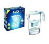 Bình lọc nước LAICA J11A (Seri 1000)