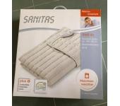 Đệm điện Sanitas SWB50 (150*80cm) - Đức