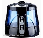 Máy tạo độ ẩm Homedics UHE-WM70A công nghệ siêu âm