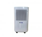 Máy hút ẩm Olmas OS-12L (12 lít/ngày)
