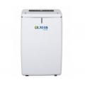 Máy hút ẩm Olmas OS-16L (16 lít/ngày)
