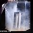 Ứng dụng UV thông báo mua lại nền tảng công nghệ Airocide (R) để giảm mầm bệnh trong không khí