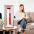 Chất lượng không khí trong nhà cần được quan tâm hàng đầu