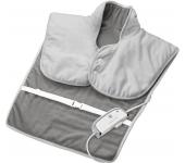 Đệm sưởi Medisana HP630 cho vai và lưng