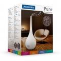 Máy tạo ẩm và xông tinh dầu Lanaform Pure LA120601