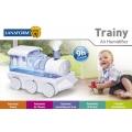 Máy tạo ẩm và xông tinh dầu Lanaform Trainy LA120113