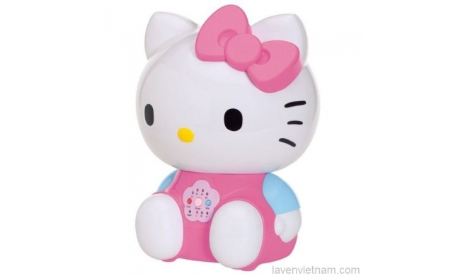 Máy tạo độ ẩm Lanaform Hello Kitty LA120116
