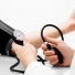 Những điều bạn nên biết khi sử dụng Máy đo huyết áp cơ, huyết áp đồng hồ