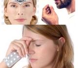 Đau nửa đầu Migrain - Nguyên nhân, triệu chứng và giải pháp