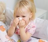 Những bệnh hô hấp dễ mắc phải khi thời tiết vào hè