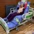 Sự cần thiết của giường điện trong chăm sóc bệnh nhân và người lớn tuổi thời hiện đại
