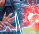 Bệnh tim mạch - sát thủ thầm lặng của người cao tuổi