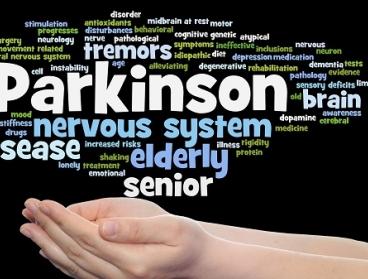 Phương pháp điều trị Parkinson trong nghiên cứu mới nhất