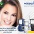 Đánh giá về Waterpik: Tìm Máy tăm nước Waterpik tốt nhất cho bạn