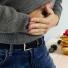 Nguyên nhân khiến người lớn tuổi thường mắc bệnh dạ dày