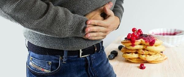 Đối với những người cao tuổi do đặc điểm sinh lý mà các hiểu hiện như nhai, nuốt, tiêu hóa, hấp thu thức ăn à dạ dày và ruột đều giảm sút dẫn đến nguy cơ mắc các bệnh vê tiêu hóa rất cao.
