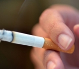 Bảo vệ gia đình khỏi bụi mịn và khói thuốc