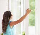 Giải pháp không khí sạch trong nhà để có sức khỏe tốt