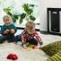 Những lời khuyên khi lựa chọn máy lọc không khí cho gia đình