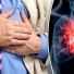 Tại sao nên uống thuốc huyết áp trước khi đi ngủ