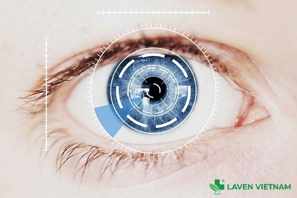 Kiểm tra mắt có thể phát hiện Parkinson trước khi các triệu chứng đầu tiên xuất hiện