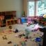10 cách khử mùi phòng có trẻ nhỏ