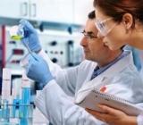 Hỗ trợ điều trị ung thư bằng phương pháp mới tăng sinh tế bào gốc nội sinh