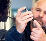 Đánh răng thường xuyên làm giảm nguy cơ mắc bệnh tiểu đường
