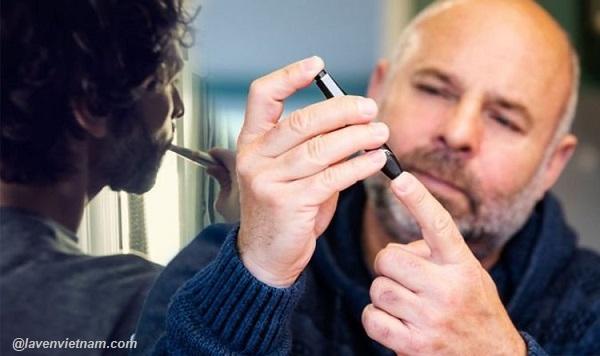 Những người đánh răng ít nhất ba lần mỗi ngày ít có nguy cơ mắc bệnh tiểu đường loại 2 trong suốt 10 năm theo dõi so với những người đánh răng một lần mỗi ngày