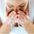 5 phương pháp bảo vệ mũi khỏi viêm đường hô hấp trên