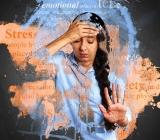 Nguyên nhân và ảnh hưởng của suy nhược thần kinh trong cuộc sống
