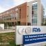 FDA là gì? Tại sao thiết bị y tế lại cần tiêu chuẩn FDA?